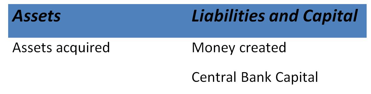 CB-BalanceSheet3