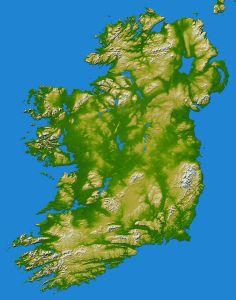 1200px-Topography_Ireland