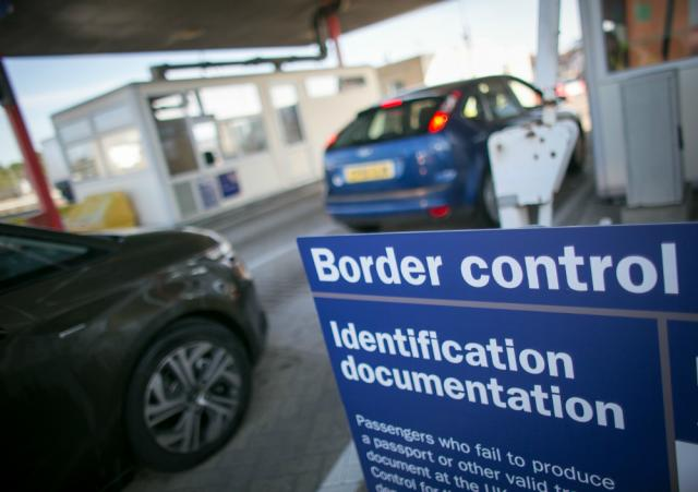 schengen-internal-border-controls